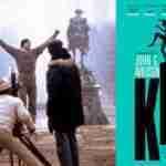 """Exclusive! """"King of the Underdogs"""" Explores """"Rocky"""" Director John G. Avildsen's Film Career"""