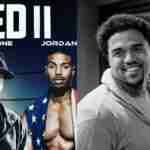 Steven Caple Jr. to Direct Sylvester Stallone, Michael B. Jordan in CREED II