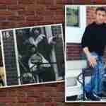 Rocky Goes Home: Sly Stallone Revisits Balboa's Philly